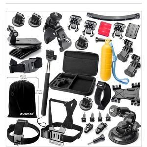 Action Cam Accessory Kit. Brand new. for Sale in San Jose, CA