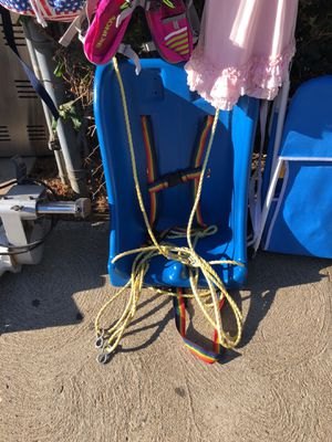 Swing set for toddlers for Sale in San Fernando, CA