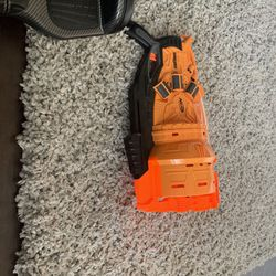 The Judge Nerf Gun for Sale in Winton,  CA
