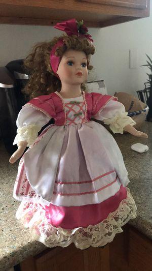 Girls Doll for Sale in Nashville, TN