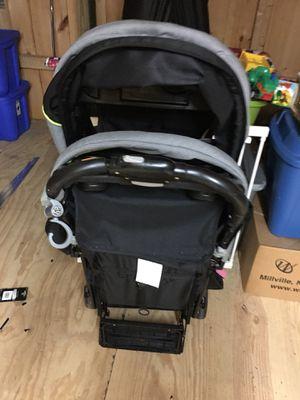 Double stroller for Sale in Vineland, NJ