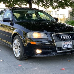 Audi A3 for Sale in Hayward, CA