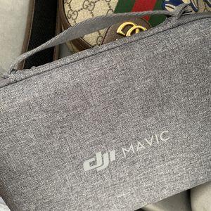 Dji Mavic Mini for Sale in Philadelphia, PA