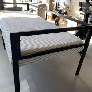 Daybed for Sale in San Diego, CA