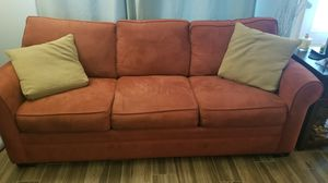 Matching Sofa and Loveseat for Sale in Navarre, FL