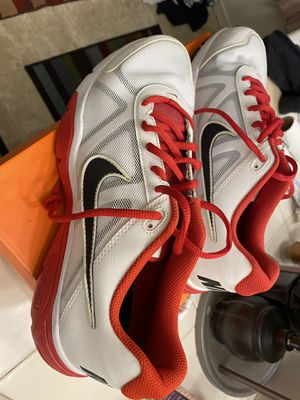 Brand new Nike shoes size 11 for Sale in Sherwood, OR