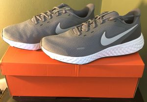 Men's Nike Shoes for Sale in Port Richey, FL