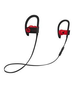 BEATS Wireless HeadPhones for Sale in Lake View Terrace,  CA