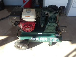 Compresor for Sale in Fingal, ND