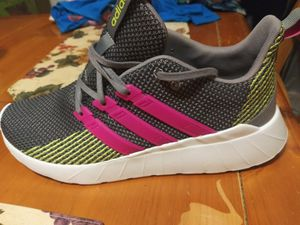 Adidas Cloudfoam for Sale in Kernersville, NC