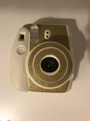 InstaMax Mini Camera for Sale in Framingham, MA