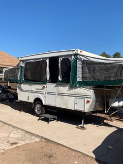 2004 Starcraft Pop Up for Sale in Payson,  AZ