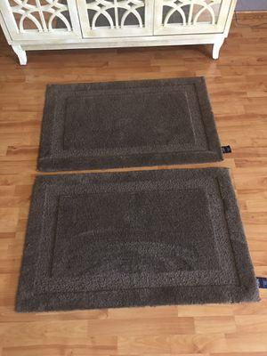 "Carpet. 40"". -26"". $3 each for Sale in Carmichael, CA"