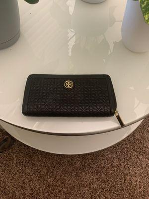 Tory Burch wallet for Sale in Phoenix, AZ