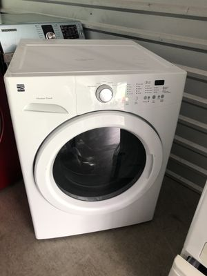 Kenmore washer for Sale in Tacoma, WA