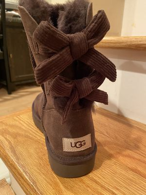 Ugg boots New never worn Size 6 for Sale in Falls Church, VA