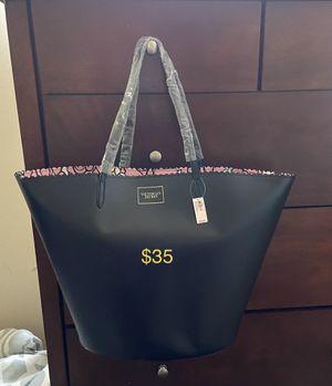 Victoria secret tote bag for Sale in Aurora, IL