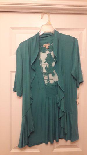 Women's blouse for Sale in Des Plaines, IL