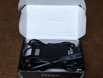Hoverboard Charger (42v) for Sale in Kansas City,  MO