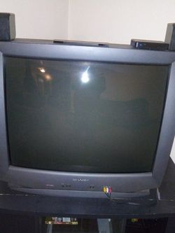Free Tv For Pick up Asap for Sale in St. Louis,  MO