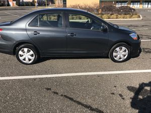 2008 Toyota Yaris for Sale in Morningside, MD