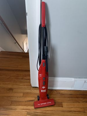 Dirt Devil Vacuum for Sale in Cleveland, OH