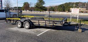 Better built trailer for Sale in Millsboro, DE