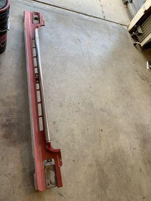 c10 parts for Sale in Fresno, CA