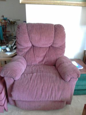 Reclaimed chair for Sale in Alexandria, VA