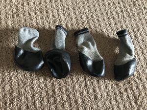 No slip dog socks for Sale in Oak Lawn, IL
