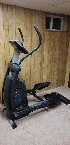 Proform stride climber 600 XP for Sale in Edison, NJ