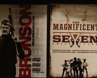 20th Century Fox Classic Movie Sets for Sale in Mesa,  AZ