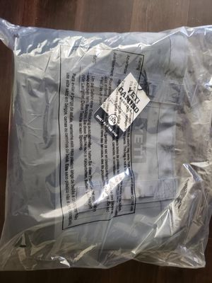Yeti Camino Bag! for Sale in Corona, CA