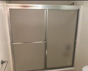 Shower Door for Sale in Los Angeles, CA