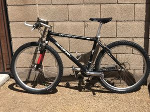 Specialized Stumpjumper for Sale in Phoenix, AZ