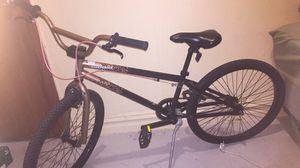 diamondback bike for Sale in New York, NY