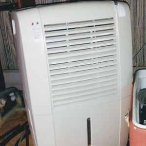 Dehumidifier for Sale in Madison, IN