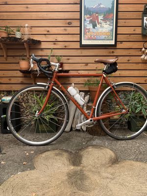 Cielo for Sale in Portland, OR