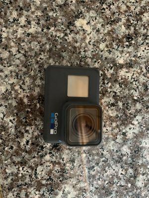 GoPro hero 6 for Sale in Newark, CA