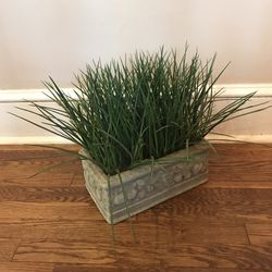 Decorative Fake Plant/Greenery for Sale in Piedmont,  SC