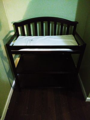 Baby diaper table changer for Sale in Lynwood, CA