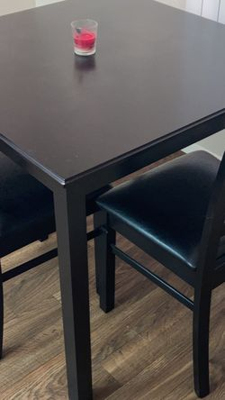 Kitchen Table for Sale in Anaheim,  CA