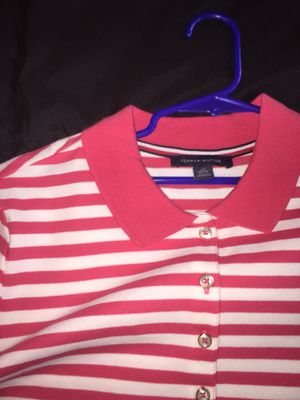 Tommy Hilfiger for Sale in West Jefferson, OH