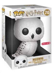 FUNKO POP HEDWIG OWL (Harry Potter) for Sale in Moorpark, CA
