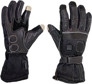 Venture 12v heated glove size Large for Sale in Puyallup, WA
