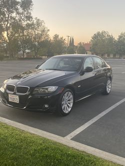2011 BMW 328i for Sale in Grand Terrace,  CA