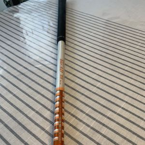Grpahite Design Tour AD-DI Golf Driver Shaft for Sale in College Park, MD