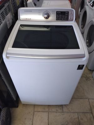 Samsung washer for Sale in Holiday, FL