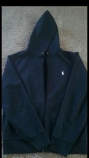 Polo Sweater for Sale in Phoenix, AZ