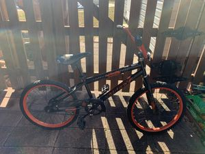 Huffy Kids Bike for Sale in Chesapeake, VA